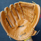 Softball Mitt / Glove - Arcade Sports