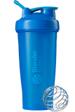 BlenderBottle™ Classic Shakers - Arcade Sports