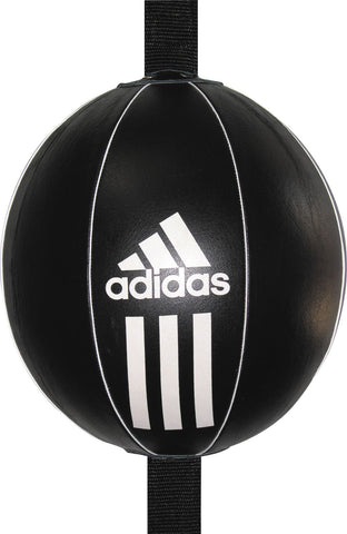 Boxing Ball Double-End Adidas - Arcade Sports