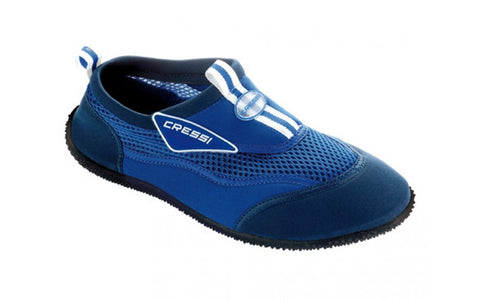 REEF BEACH AQUA SHOE - Arcade Sports