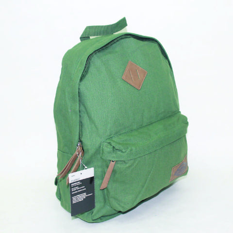 Dickies Classic Backpack - Forest - Arcade Sports