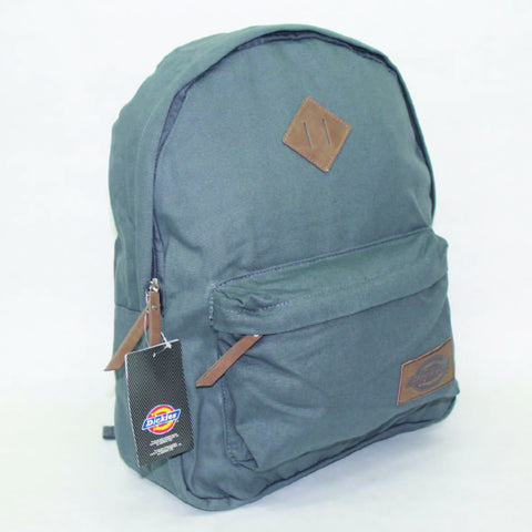 Dickies Classic Backpack - Grey - Arcade Sports