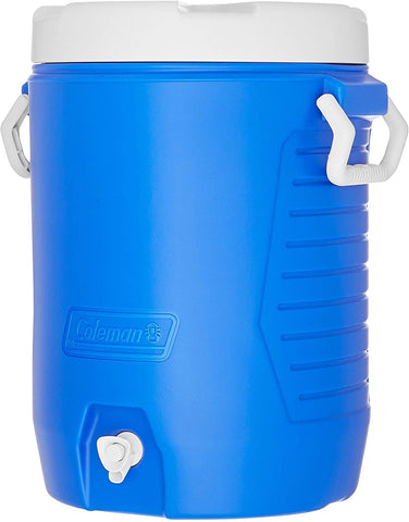 Coleman 5 Gallon Beverage Cooler - Arcade Sports