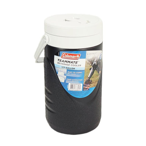 1/2 Gallon Beverage Cooler (1.9L Polylite Jug) - Arcade Sports