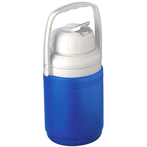 1/3 Gallon; 1.3L POLYLITE® Jug - Arcade Sports