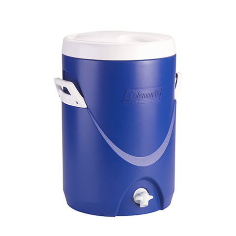 5 Gallon Beverage Cooler - Arcade Sports