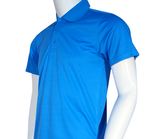 Mesh DRI FIT POLO - Arcade Sports