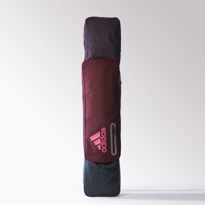 Adidas Hockey Stick Bag - Arcade Sports