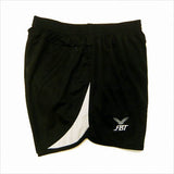 FBT Dri Fit 2-TONE Shorts #674 *NEW2020 + - Arcade Sports
