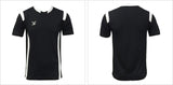 FBT Dri Fit Sports Wear Jersey #760 - Arcade Sports