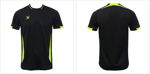 FBT Dri Fit Sports Wear Jersey #764 - Arcade Sports