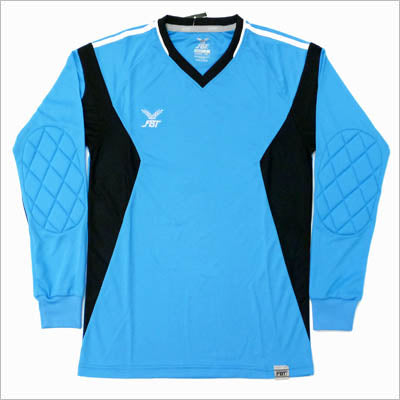 FBT Goalkeeper Jersey #211 - Arcade Sports