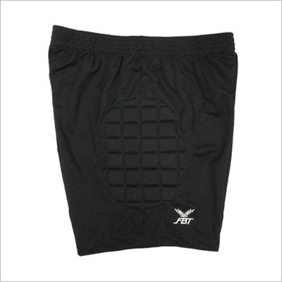 FBT Goalkeeper Shorts #401 - Arcade Sports