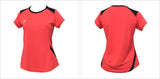 FBT Dri Fit Sports Ladies Jersey #780 - Arcade Sports