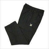 FBT 694 LONG TRACK PANTS (Ultra Light Microfibre) - Arcade Sports