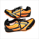 "SPIKE SHOES - FBT ""LIGHTED"" - Arcade Sports"
