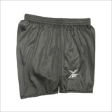 FBT Taslon V-Trim Shorts #011-B - Arcade Sports