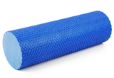 EVA Yoga Foam Roller - Arcade Sports