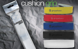 Gryphon Cushion Grip - Arcade Sports