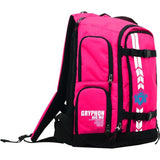 Gryphon Big Mo Pink - - Arcade Sports