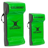 Gilbert Wedge Foam Rugby Tackle Shield Scrum Pad - Arcade Sports