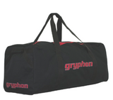 Gryphon Goalkeeper Bag - LITTLE TONY