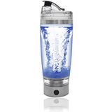 InstaShaker - The Original Electric Protein Shaker