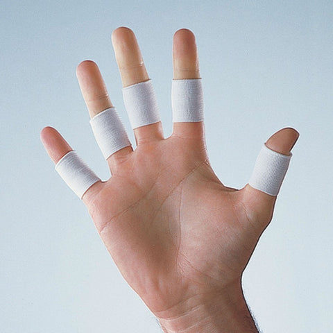 FINGER SUPPORT SLEEVES LP645 - Arcade Sports