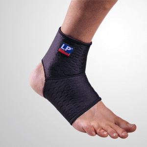 ANKLE SUPPORT, EXTREME™ series - LP704CA - Arcade Sports