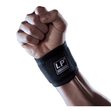 WRIST SUPPORT EXTREME™ SERIES LP753CA - Arcade Sports