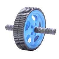 Abdominal Exercise Wheel - Arcade Sports