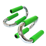 PUSH UP BARS - Arcade Sports