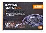 Battle Rope - Live Up - Arcade Sports