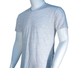 Cotton Lycra Knit V Neck - Arcade Sports