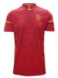 IRON MAN - MARVEL SUPERHERO TOP