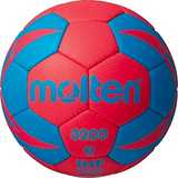 Molten Handball 3200 Matchball - Arcade Sports