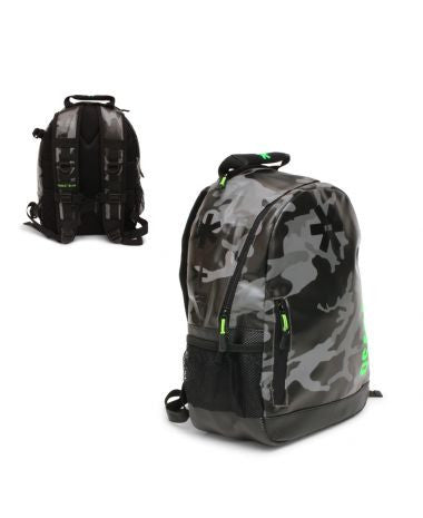 Osaka ProTour Junior Backpack Camo