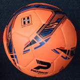 ELITE - FUTSAL BALL SuperHybrid™ - Arcade Sports