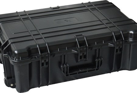 Hardcase Luggage - Carrier Case Equipment Bag PC5013