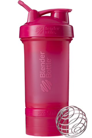 BlenderBottle™ ProStak™ - Arcade Sports