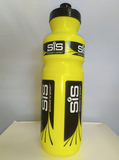 SIS Cycling Water Bottle