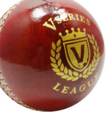 V SERIES LEAGUE CRICKET BALL - Arcade Sports
