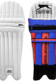 CRICKET BATTING PADS Set - Slazenger Ignite - Arcade Sports