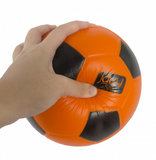 Foam Soccer Ball - Arcade Sports