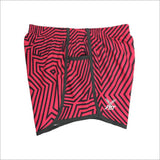 FBT Supa Lyte Running Shorts #779 - Arcade Sports