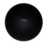 Shot Put - Rubber Indoor - 6KG
