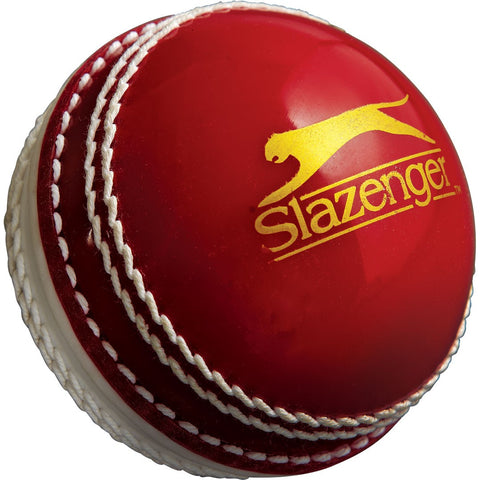Cricket Training Ball 63 - Mens - Arcade Sports