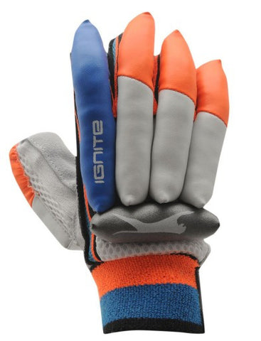 Batting Gloves - Slazenger Ignite - Arcade Sports