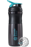 BlenderBottle® SportMixer®- 20oz/28oz - Arcade Sports