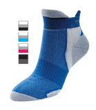 ThermaTech™ Socks - TECHNICAL LOW CUT - Arcade Sports